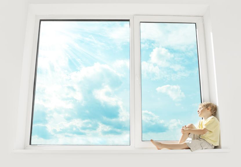 Planning your window project: Smart shopping leads to beautiful results