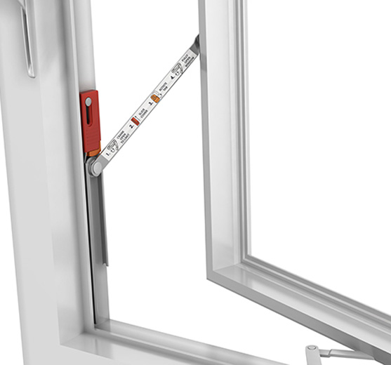 "When it comes to home safety, windows provide a crucial escape and rescue route (""egress"") in the case of a fire or an emergency. 