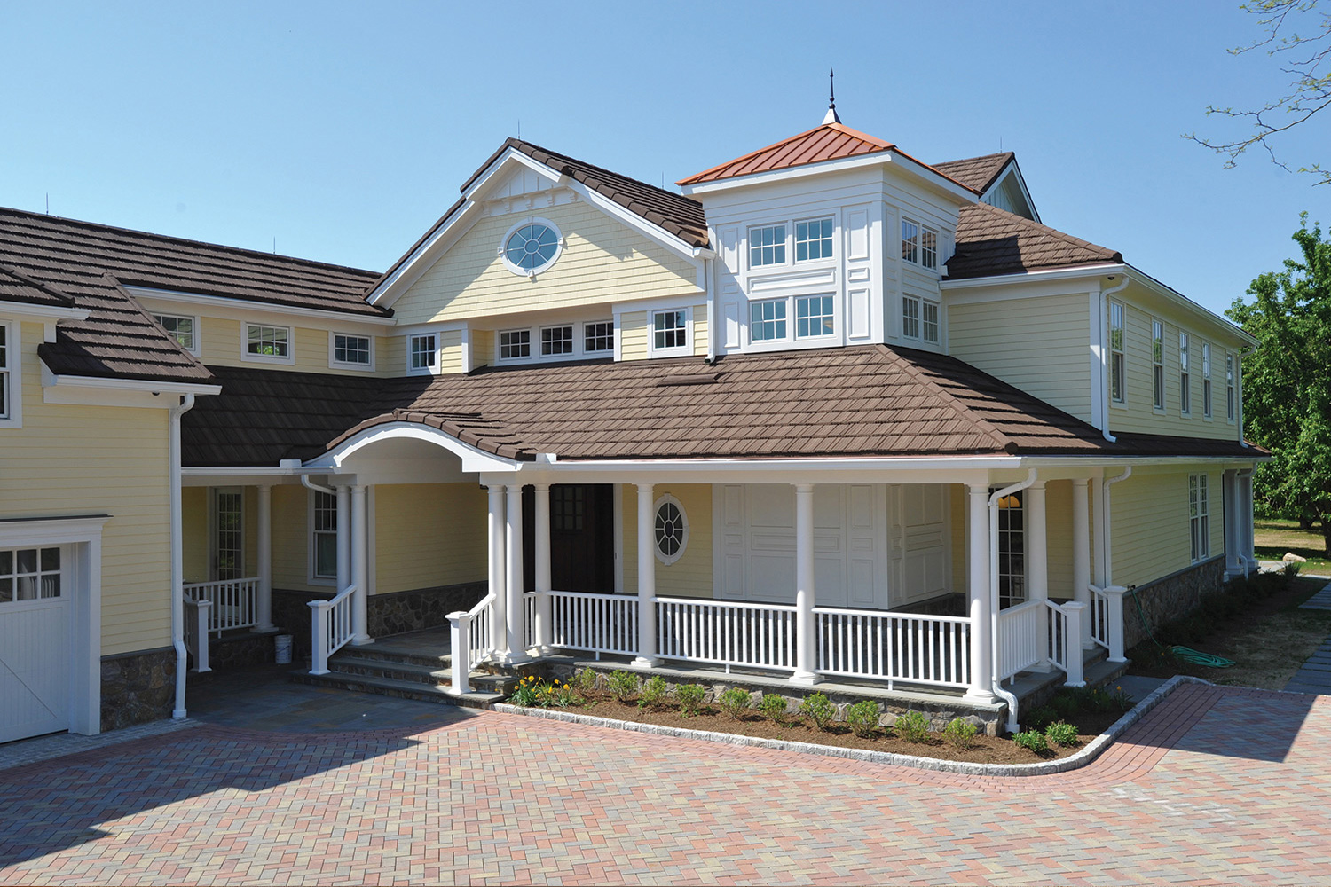 All American Exteriors Your Home Is Our Business